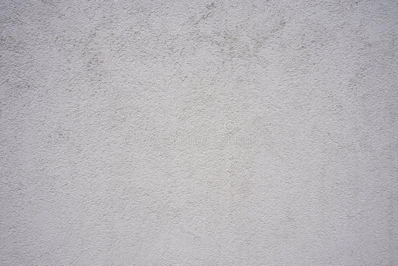 Strutturi il cemento del gesso, lucidante la parete grigia Reticolo astratto uso per fondo Stile del sottotetto fotografia stock