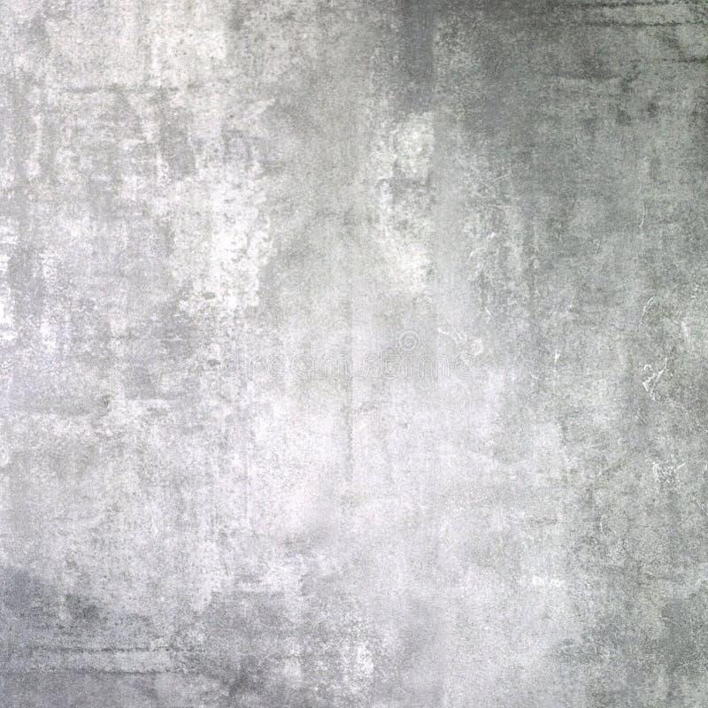 Strutturi il colore di marmo naturale Marmo vago naturale della parete del fondo Siz quadrato fotografie stock