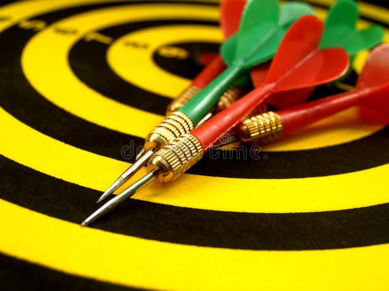 strzałki zdjęcie zdjęcie royalty free