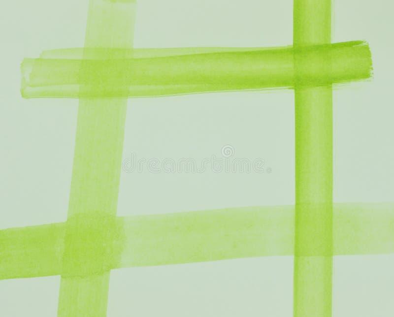 stubarwny abstrakcyjne tło adobe korekcj wysokiego obrazu photoshop ilości obraz cyfrowy prawdziwa akwarela elementy projektu pod fotografia royalty free