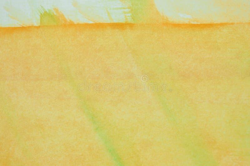 stubarwny abstrakcyjne tło adobe korekcj wysokiego obrazu photoshop ilości obraz cyfrowy prawdziwa akwarela elementy projektu pod obraz stock