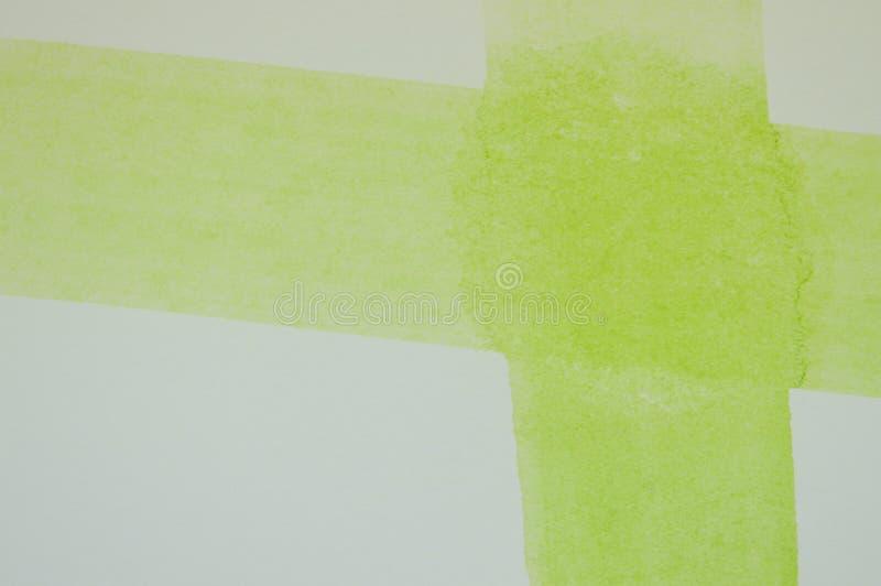 stubarwny abstrakcyjne tło adobe korekcj wysokiego obrazu photoshop ilości obraz cyfrowy prawdziwa akwarela elementy projektu pod zdjęcia royalty free