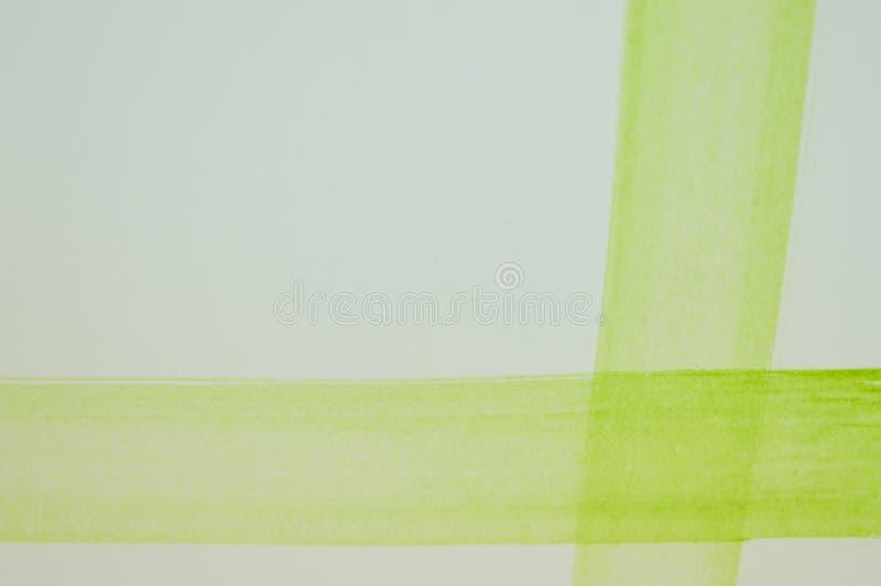 stubarwny abstrakcyjne tło adobe korekcj wysokiego obrazu photoshop ilości obraz cyfrowy prawdziwa akwarela elementy projektu pod fotografia stock