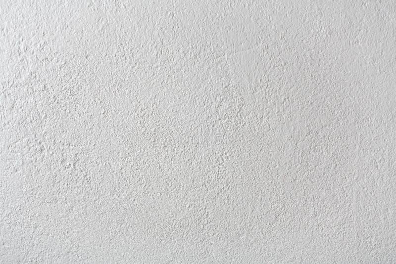 Stuc peint photographie stock libre de droits