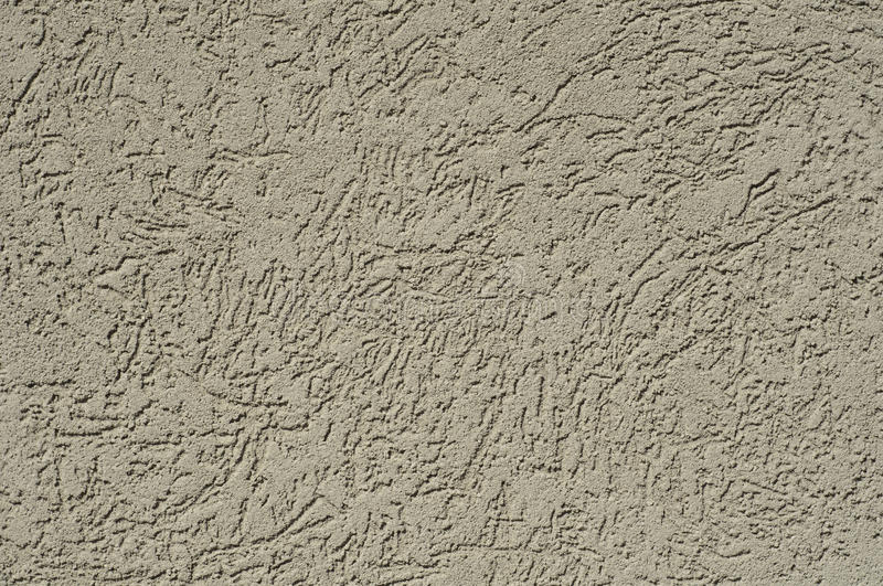 Download Stucco background texture stock image. Image of structure - 23780131