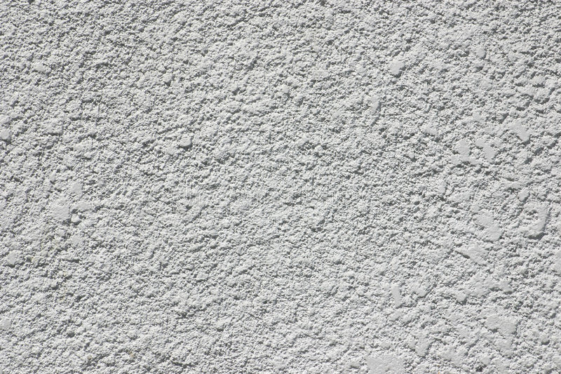 Stucco grigio fotografie stock