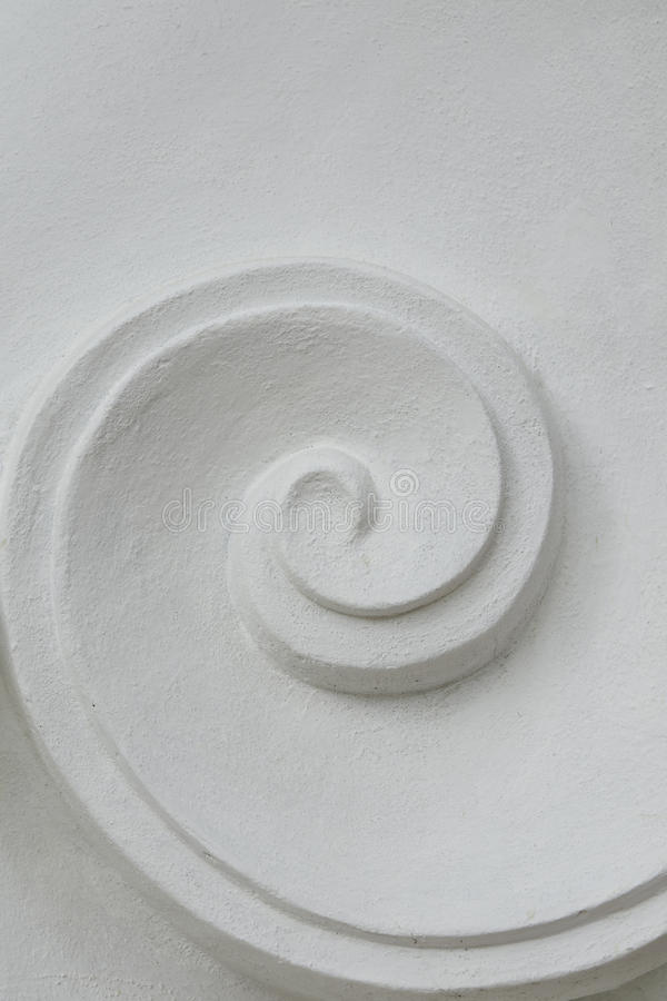 Stucco stock images