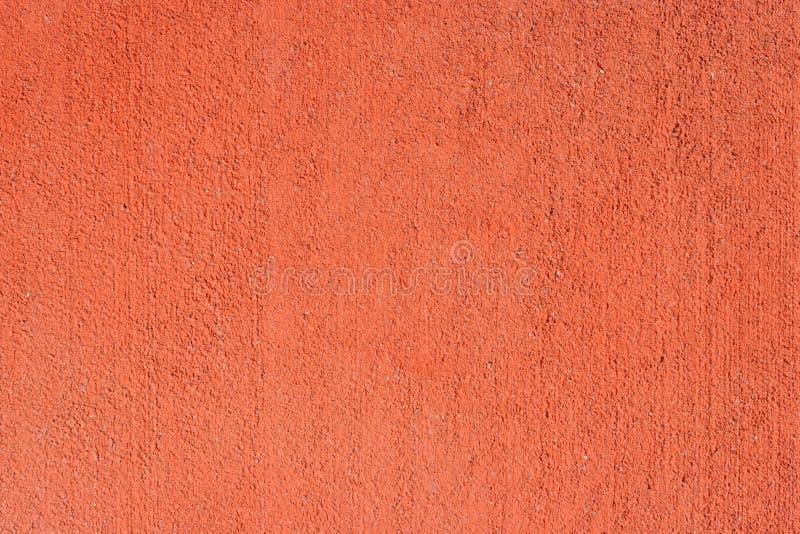 Download Stucco Texture 001 stock photo. Image of wall, orange, stucco - 225162