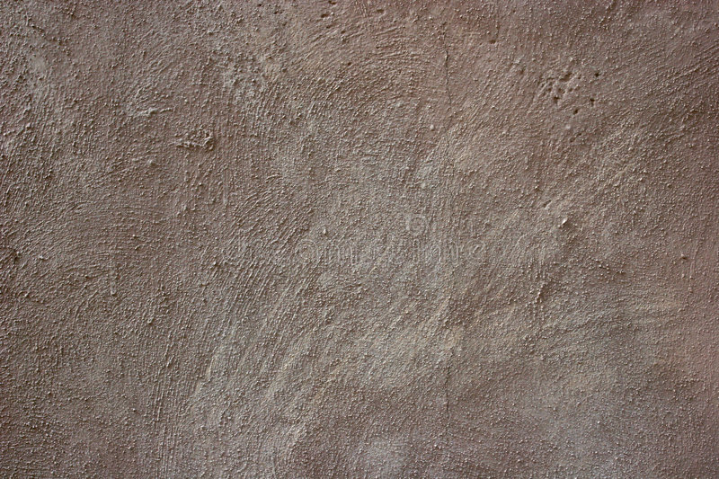 Download Stucco Texture 003 stock photo. Image of rough, wall, daytime - 225160