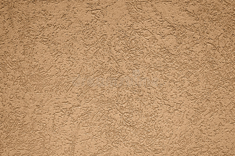 Download Stucco Texture 010 Stock Photography - Image: 225152