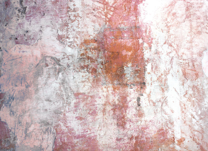 Download Stucco texture stock image. Image of wall, rough, stained - 13332613