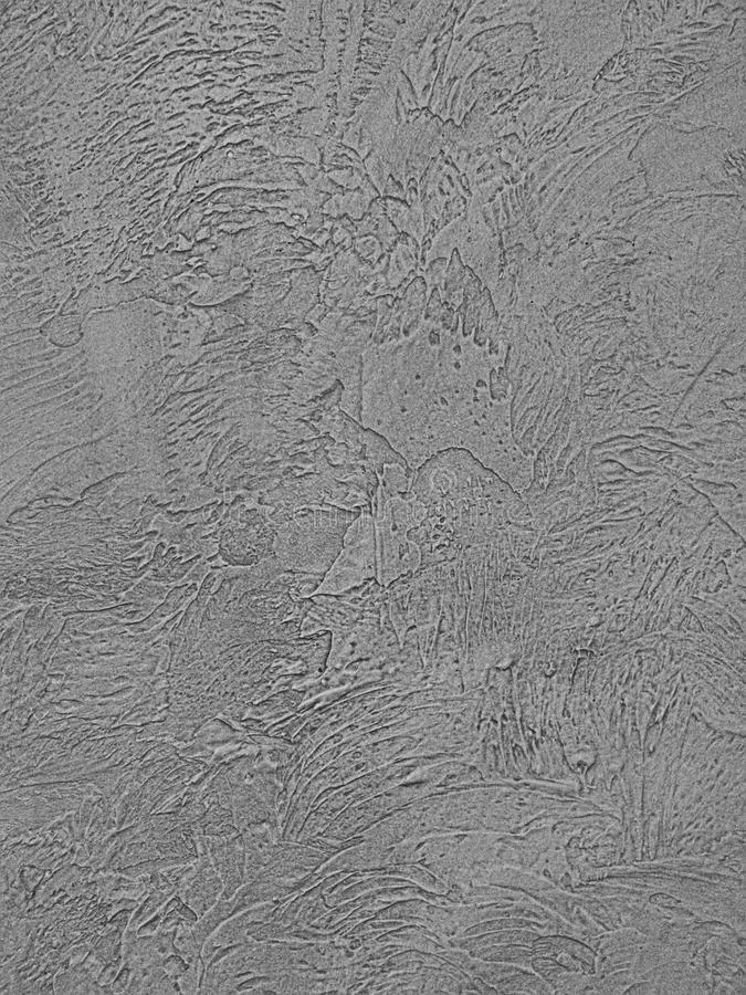 Free Stucco Texture Stock Photos - 64000603
