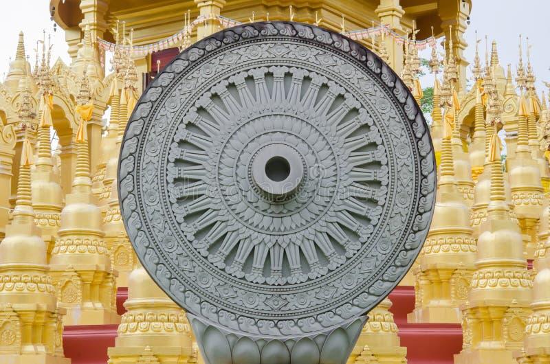 Download Stucco stock photo. Image of oriental, religion, handmade - 31894910