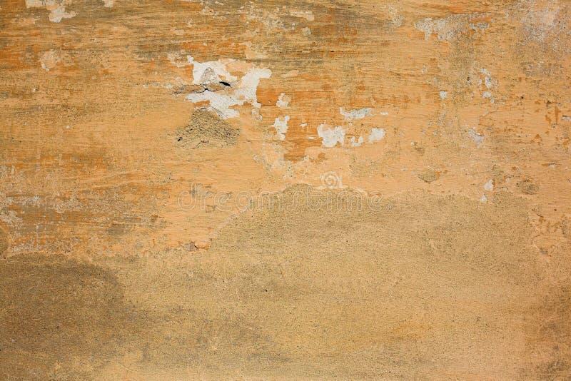 Stucco wall royalty free stock photos