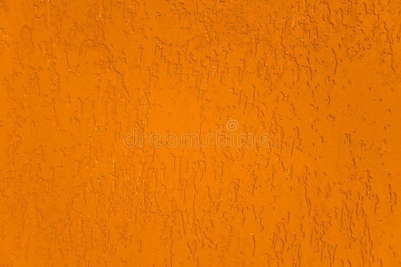 Stucco wall texture stock photography