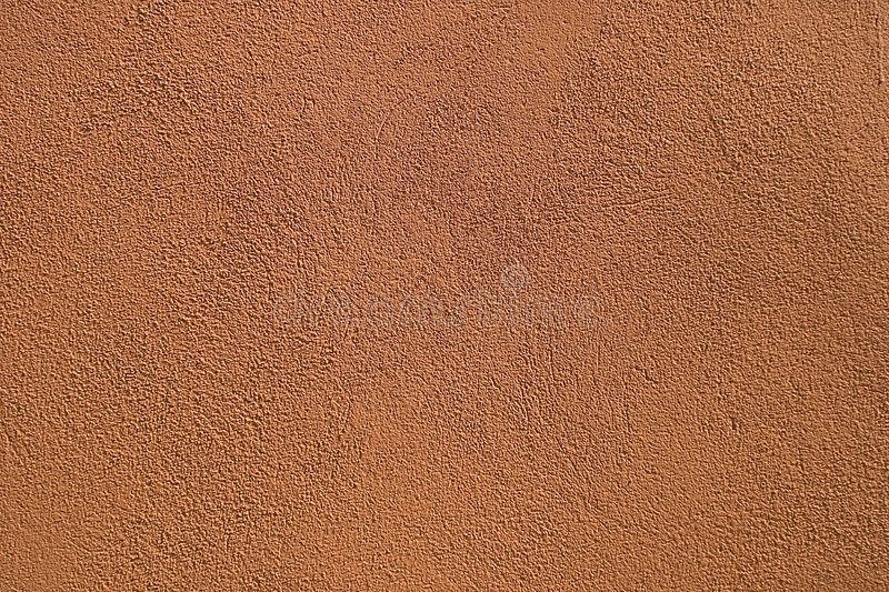 Download Stucco wall texture stock photo. Image of decay, concrete - 222320