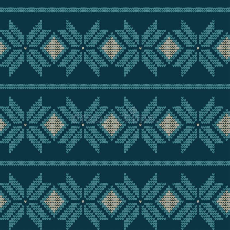 stucken modell den bästa nedladdningoriginalen skrivar ut klar textur till vektorn royaltyfri illustrationer