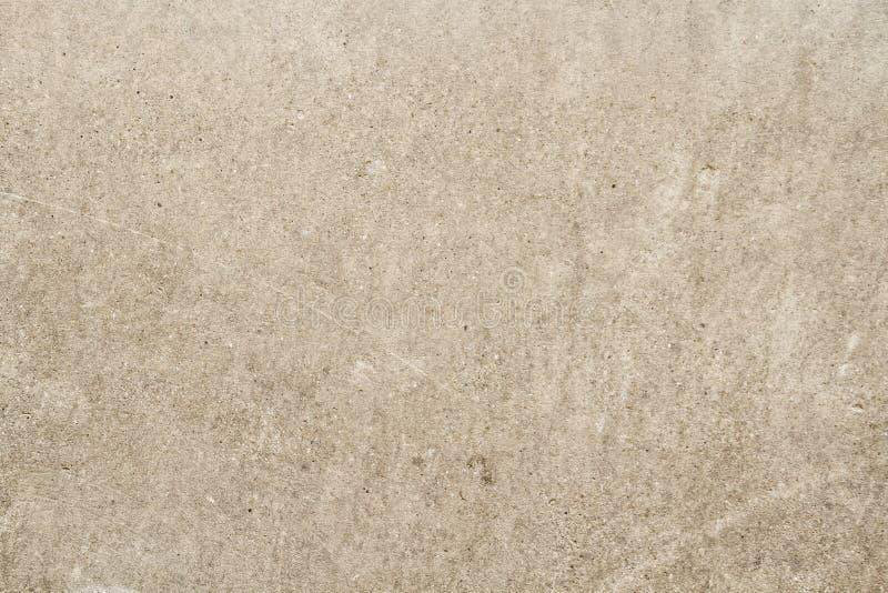 Stucoo della parete del fondo di lerciume di struttura fotografia stock libera da diritti