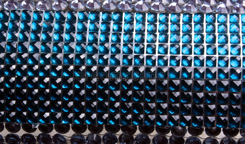 Studded Background