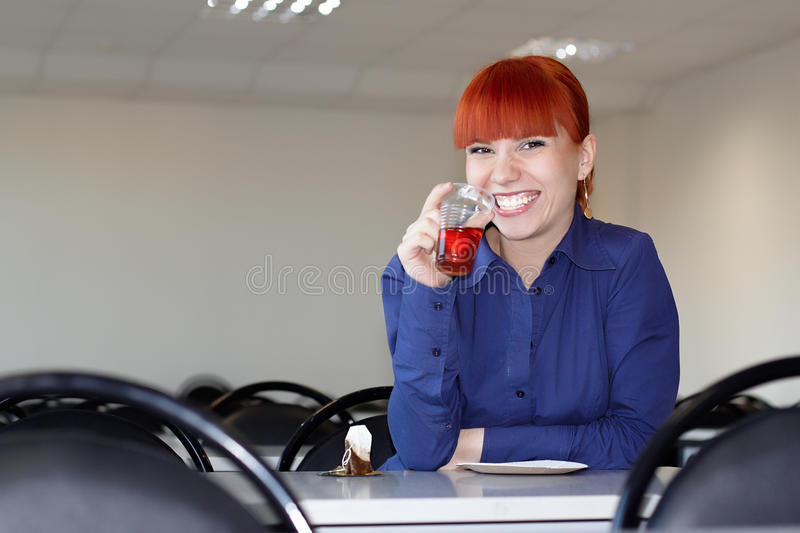 Download The student stock image. Image of coffee, computer, lifestyle - 11637639
