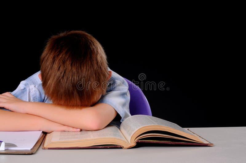 student zdjęcie stock