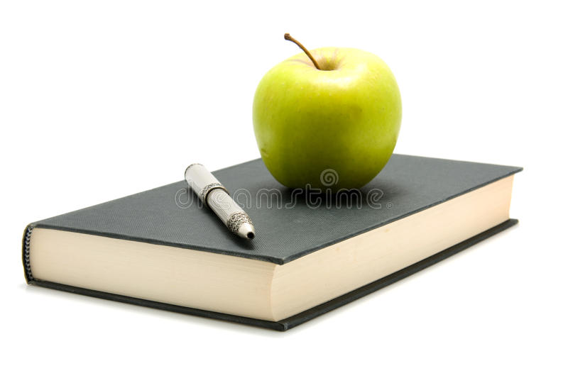 Download Student accessory stock image. Image of white, classroom - 9904241