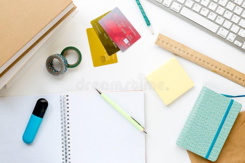 https://thumbs.dreamstime.com/b/student-application-set-credit-cards-keyboard-envelope-white-desk-top-view-mockup-background-92552241.jpg