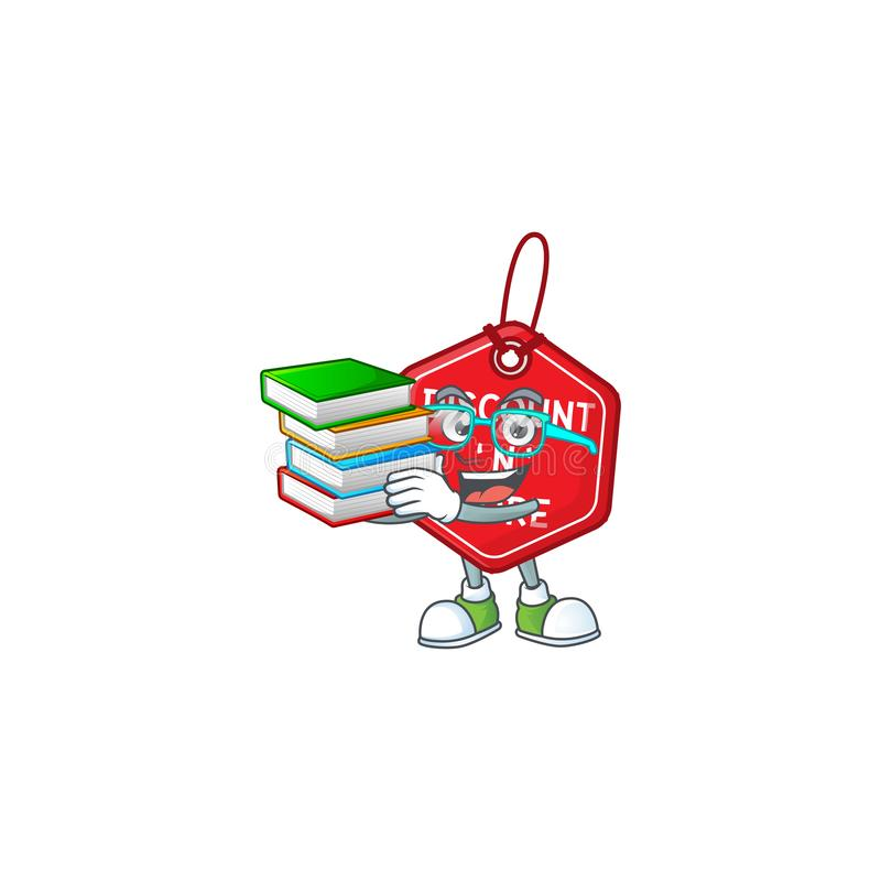 purchase cheap super cute online here Student Discount Stock Illustrations – 1,695 Student ...