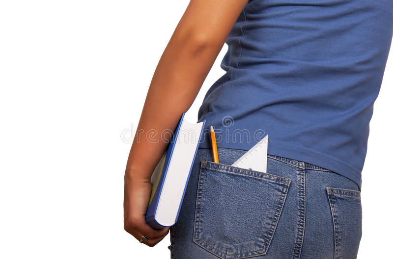 Download Student concept stock photo. Image of knowledge, rubber - 34262802