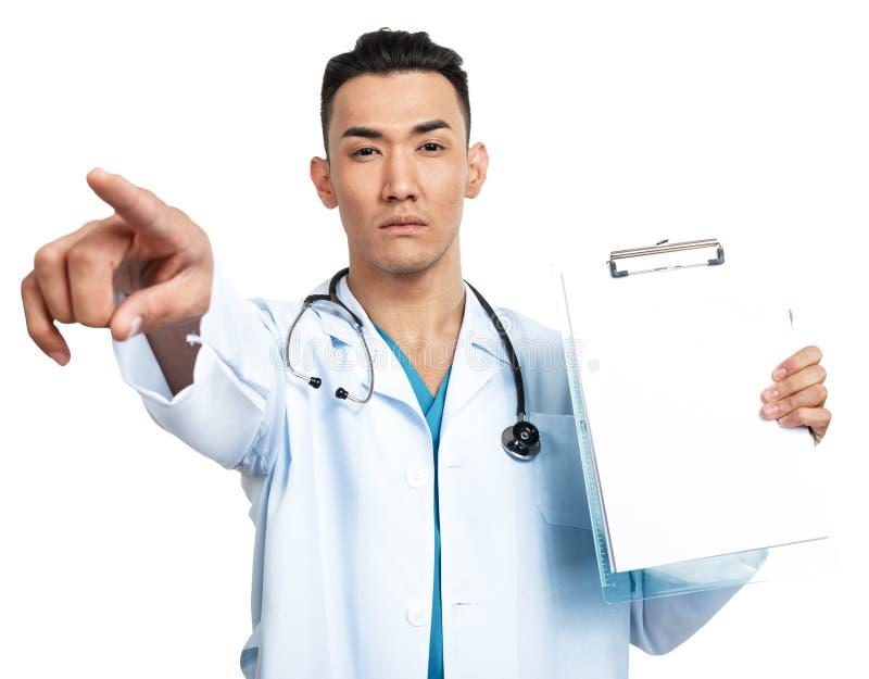 Uczęszczający na randki student medycyny