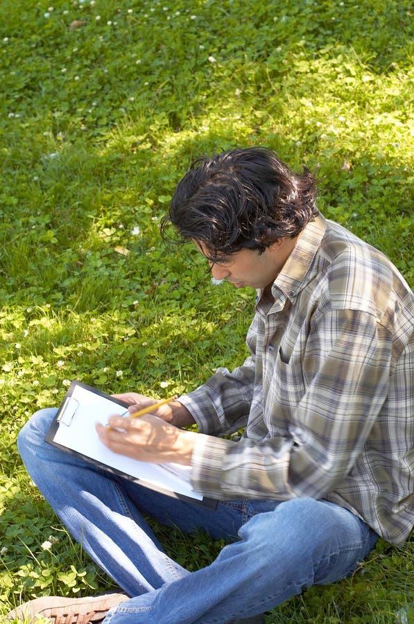 student uniwersytetu zdjęcia stock