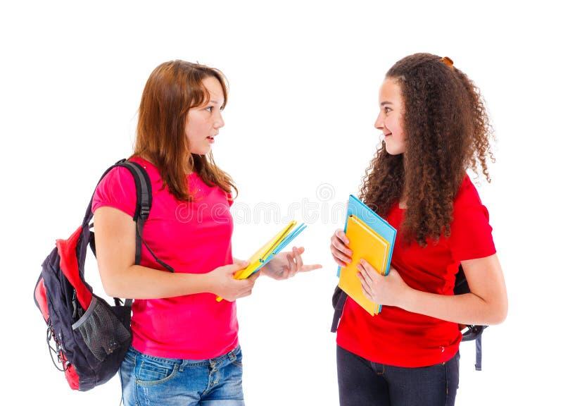 Studentenunterhaltung
