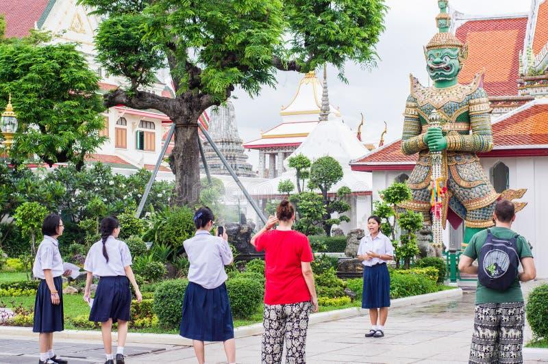 Studenti Fotografia Editoriale