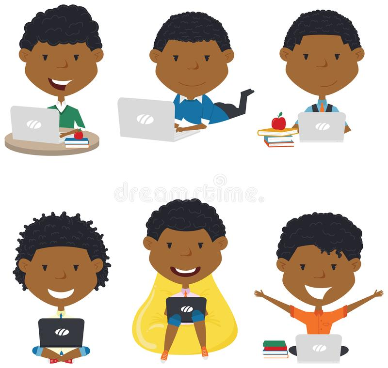 7 Simple Steps For Integrating Technology Into Your Teaching | Kids clipart,  Kids background, Elementary school learning