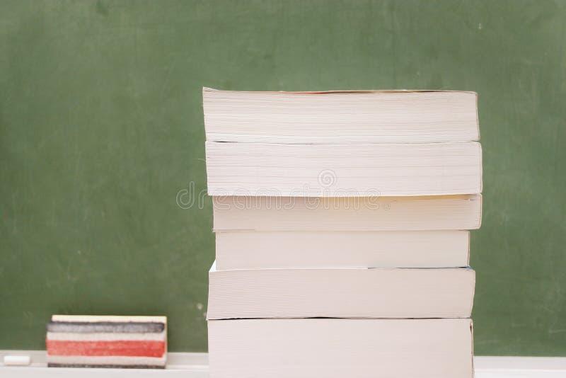 Download Studies stock image. Image of literacy, language, libraries - 192009