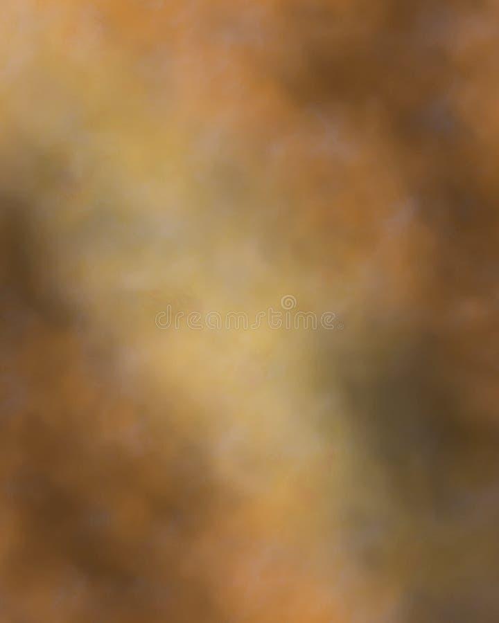 Studio-achtergrond-03 vector illustratie