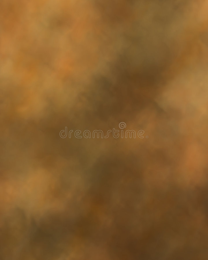 Studio-backdrop-07. Studio digital backdrop yellow, dark, orange, abstract, soft muslin for photo background royalty free stock image