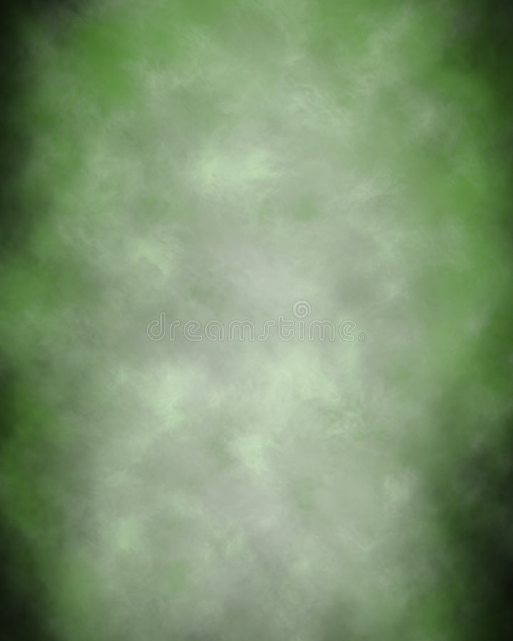 Studio-backdrop-08. Studio digital backdrop green, lime, white, abstract, muslin masters for photo background stock photos