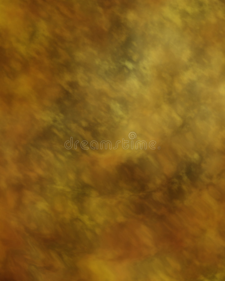 Studio-backdrop-12. Studio digital backdrop yellow, orange, old, abstract, muslin painted masters for photo background royalty free stock photography