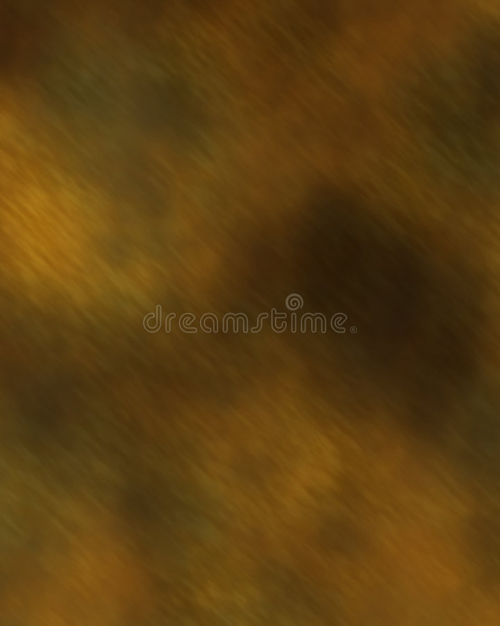 Studio-backdrop-14. Studio digital backdrop yellow, orange, old, abstract, muslin painted masters for photo background stock photography