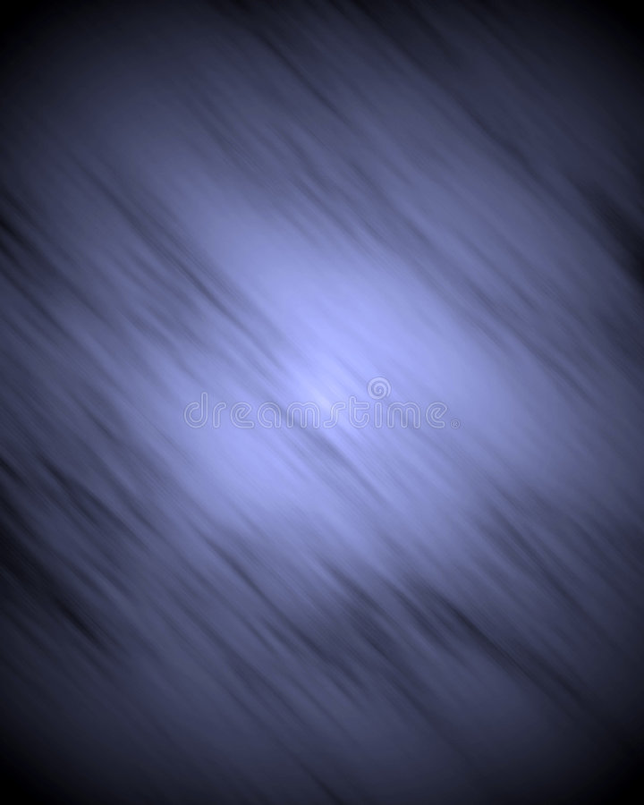 Studio-backdrop-15. Studio digital backdrop blue, streaming, light, abstract, muslin, painted streaks for photo background stock photos