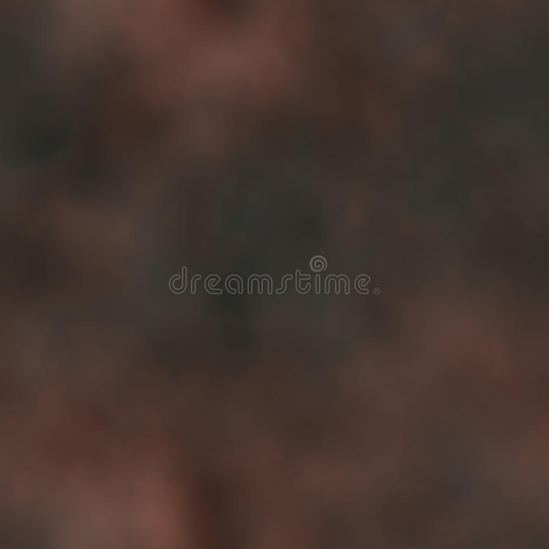 Studio backdrop. Seamless studio digital backdrop brown, pink, black, abstract, muslin masters for photo background stock photo