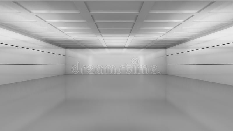Studio background stock images