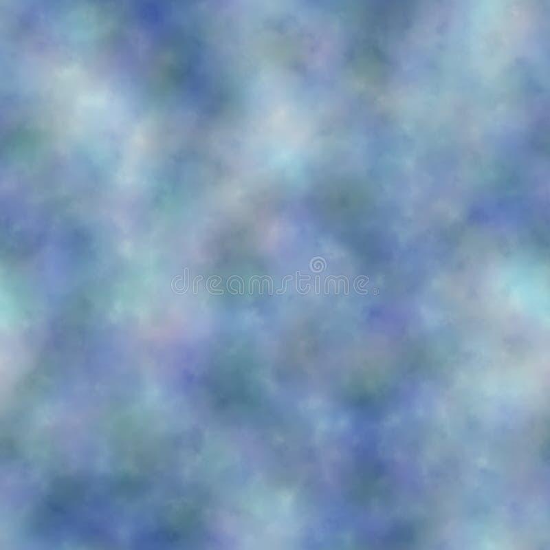 Studio-Hintergrund vektor abbildung