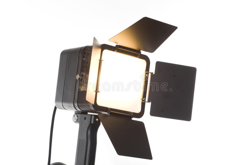 Download Studio light stock photo. Image of stage, valvular, flash - 9988108