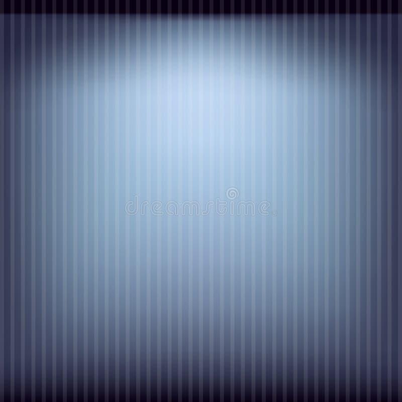 Free Studio Light Background Royalty Free Stock Images - 18894869