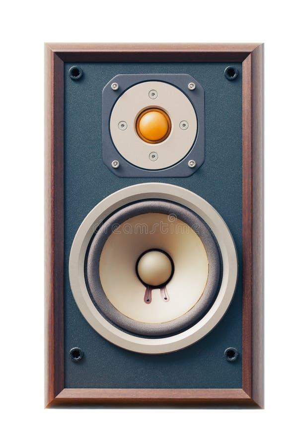 Download Studio monitor speaker stock photo. Image of produce - 26034464