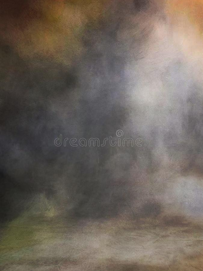 Free Studio Portrait Backdrops Background Royalty Free Stock Images - 165582609