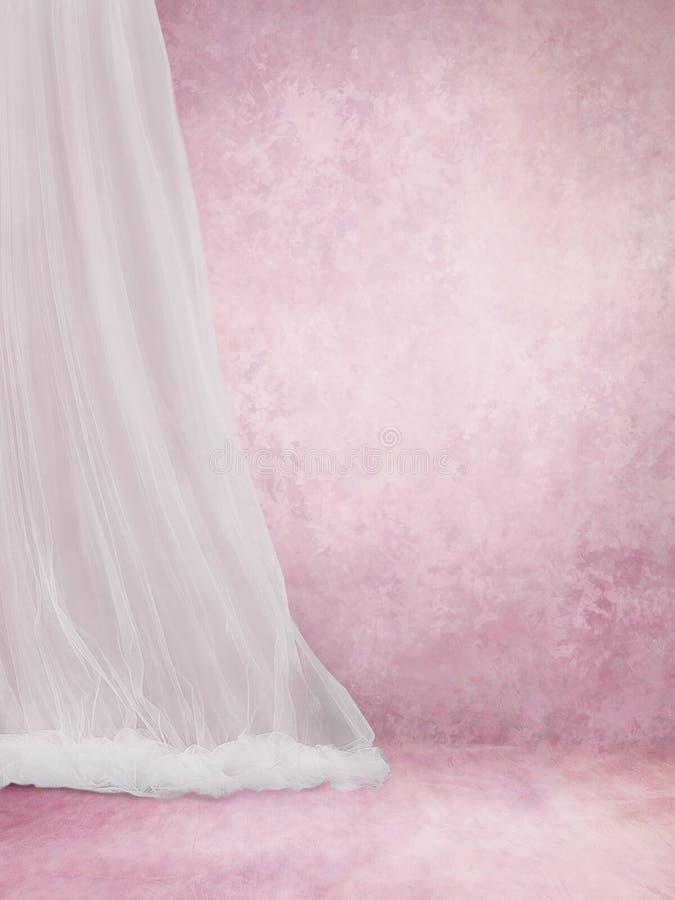 Free Studio Portrait Backdrops Background Royalty Free Stock Photos - 165583288