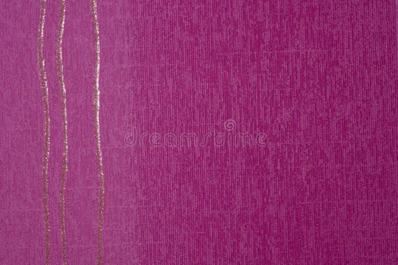 Studiobakgrund, abstrakt begrepp, grå bakgrund för lutning för design royaltyfri bild